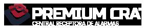 PREMIUM CRA® Logo